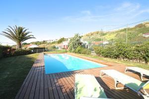Summerhouse Sintra