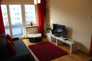 One by Rental Apartment