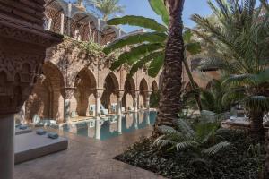 La Sultana Marrakech (3 of 32)