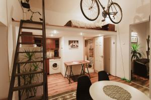 obrázek - Bed & Bike - Private 5 Star House