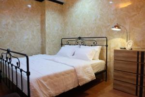 Florentino Hostel - Ban Bung Ton Chan