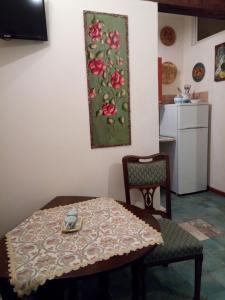 Romantic house - AbcAlberghi.com