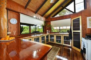 Tea Tree Cottage - Cow Bay