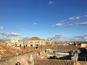 Casa vacanze Catania - AbcAlberghi.com