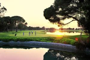 Gloria Golf Resort (2 of 72)