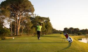 Gloria Golf Resort (11 of 72)