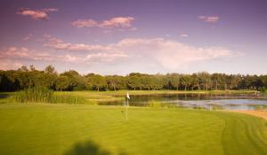 Gloria Golf Resort (36 of 72)