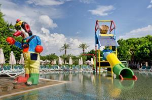 Gloria Golf Resort (21 of 72)