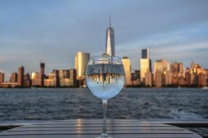 obrázek - West Hoboken Apartment