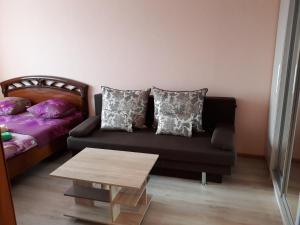 Apartment on Beregovaya 5 171 - Novosëlovskiy