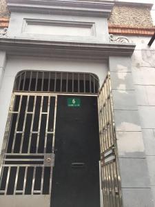 Old French Concession Shikumen Apartment, Apartments  Shanghai - big - 36