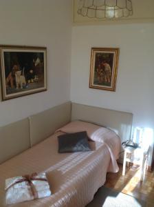 B&B Dora, Bed and Breakfasts  Colloredo di Monte Albano - big - 6