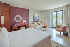 Jumeirah Port Soller Hotel & Spa (5 of 68)