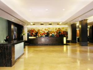 Taj Chandigarh (4 of 30)