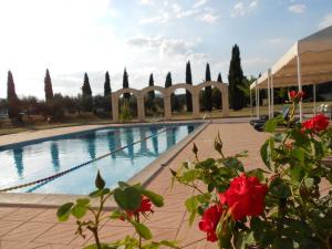 Hotel Vega Perugia - Ponte Felcino