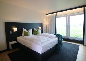 GI Hotel - Heidenheim an der Brenz