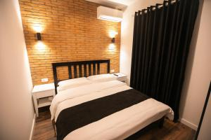 Hostel Elior