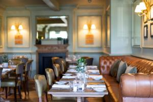 Hotel du Vin & Bistro Harrogate (36 of 54)
