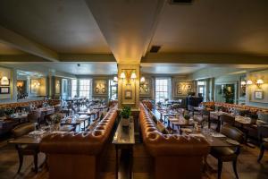 Hotel du Vin & Bistro Harrogate (35 of 54)