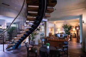 Hotel du Vin & Bistro Harrogate (8 of 54)