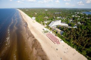 obrázek - Baltic Beach Hotel & SPA