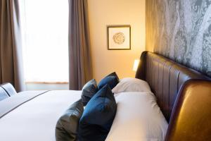 Hotel du Vin & Bistro Harrogate (17 of 54)
