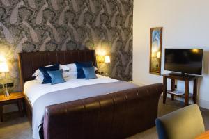 Hotel du Vin & Bistro Harrogate (28 of 54)