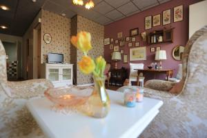 Bed and Breakfast Terre Neuve, Bed and breakfasts  Velp - big - 30