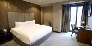 Ten Square Hotel (5 of 28)