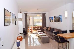 Adagio Apartment, Lura 3 - 092 - Rrotull