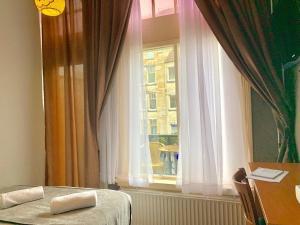 Di-Ann City Centre Hotel.  Photo 15