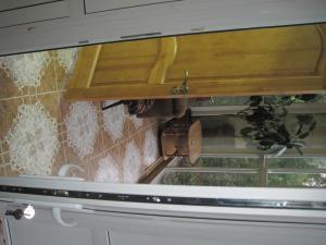 Сьюит (Люкс с балконом)