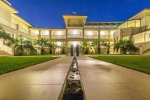 Hotel Carducci 76 - AbcAlberghi.com