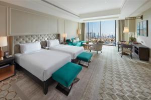 Mandarin Oriental Jumeira, Dubai (28 of 60)