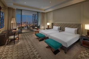 Mandarin Oriental Jumeira, Dubai (26 of 60)