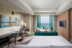 Mandarin Oriental Jumeira, Dubai (34 of 60)