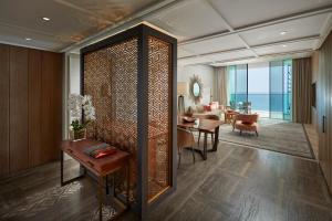 Mandarin Oriental Jumeira, Dubai (15 of 60)