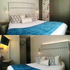 Nyx Hotel (31 of 48)