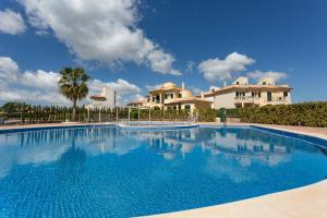 Residence Club - Detached Homes - Hotelera Azur