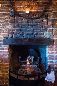 The Royal Oak Inn (29 of 72)