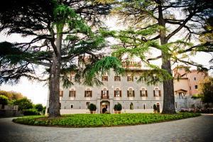 Borgo dei Conti Resort (19 of 100)