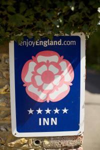 The Royal Oak Inn (4 of 72)