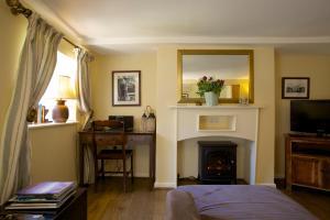 The Royal Oak Inn (27 of 72)