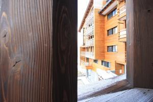 Casa Vacanza Foppolo - Hotel