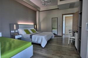 Hotel Sole Resort - Маротта