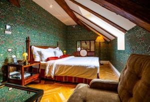 Smetana Hotel