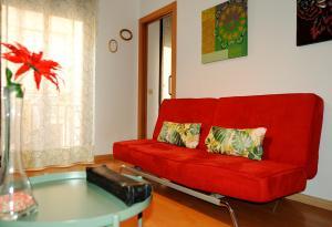 obrázek - Apartamento en el centro de Lleida