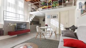 Appartamento Miranda - AbcAlberghi.com