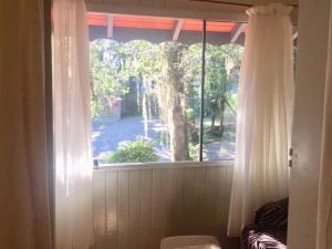 Petit Hotel Provence Gramado, Hotels  Gramado - big - 47