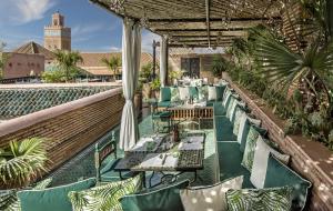 La Sultana Marrakech (5 of 32)